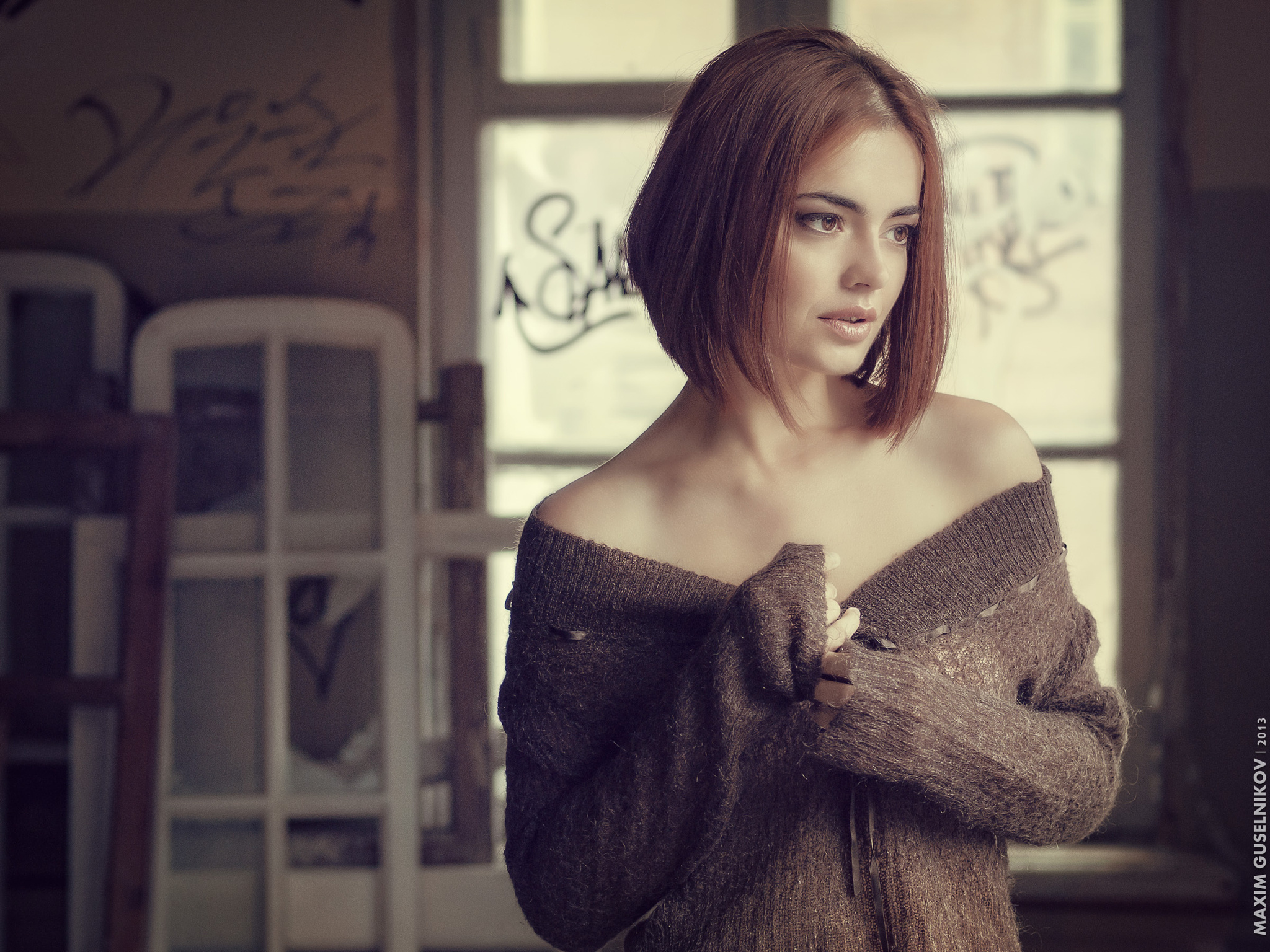 Valeria Lakhina Nude Photos 37