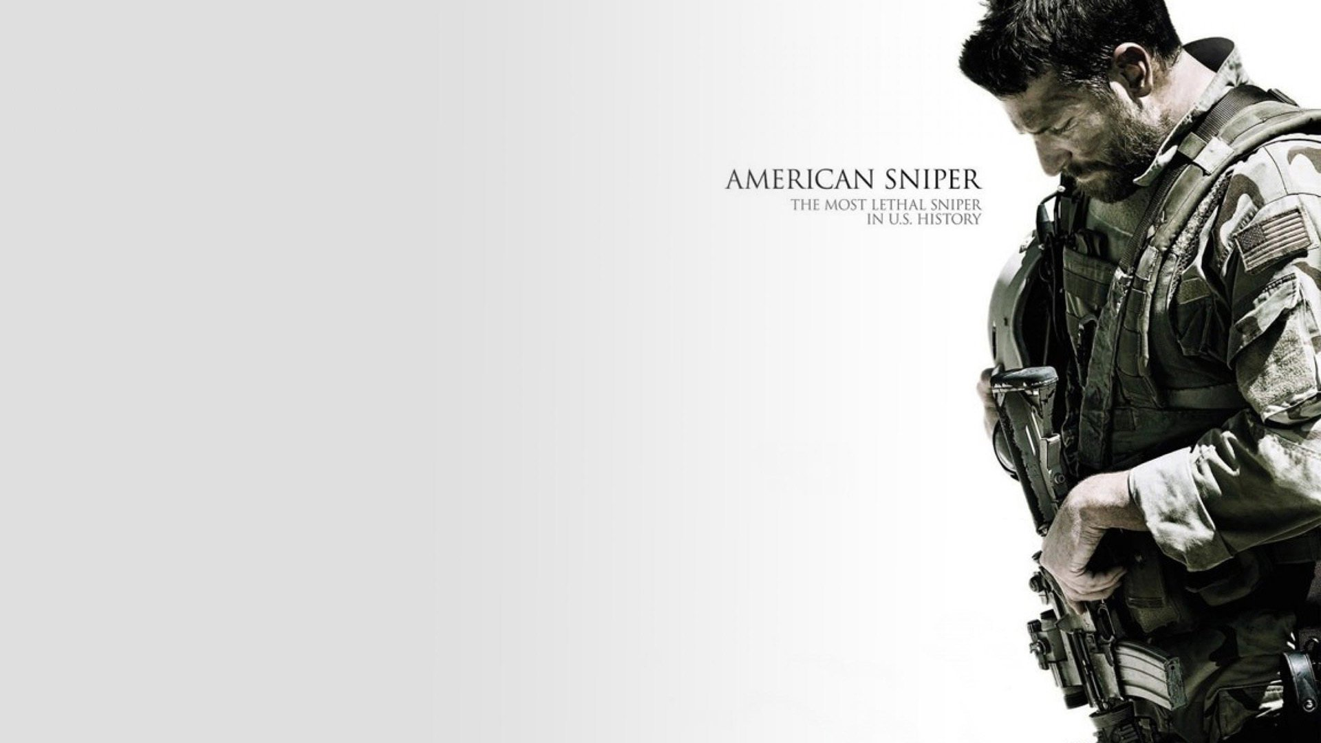 American Sniper Full HD Wallpaper and Background ...