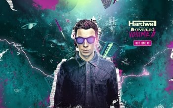 125 hardwell hd wallpapers background images wallpaper abyss hd wallpaper background image id605361 2560x1600 music hardwell altavistaventures Image collections