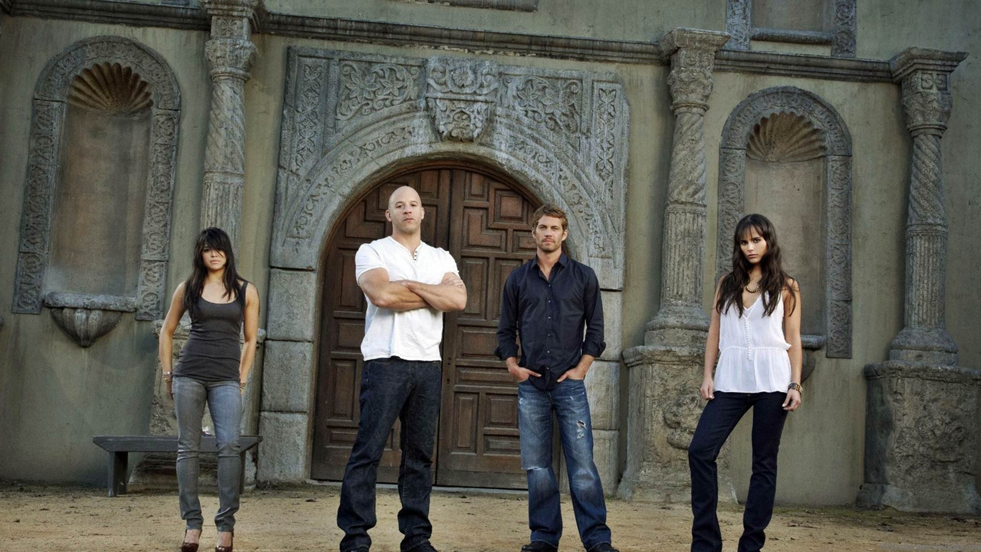 fast and furious 7 full movie free download 480p
