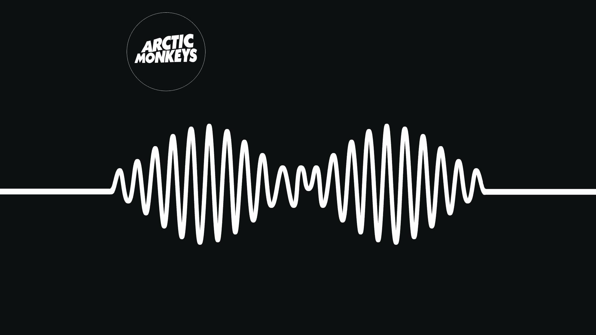 Arctic Monkeys Fondo De Pantalla HD