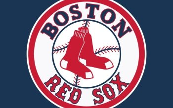 7 Boston Red Sox HD Wallpapers