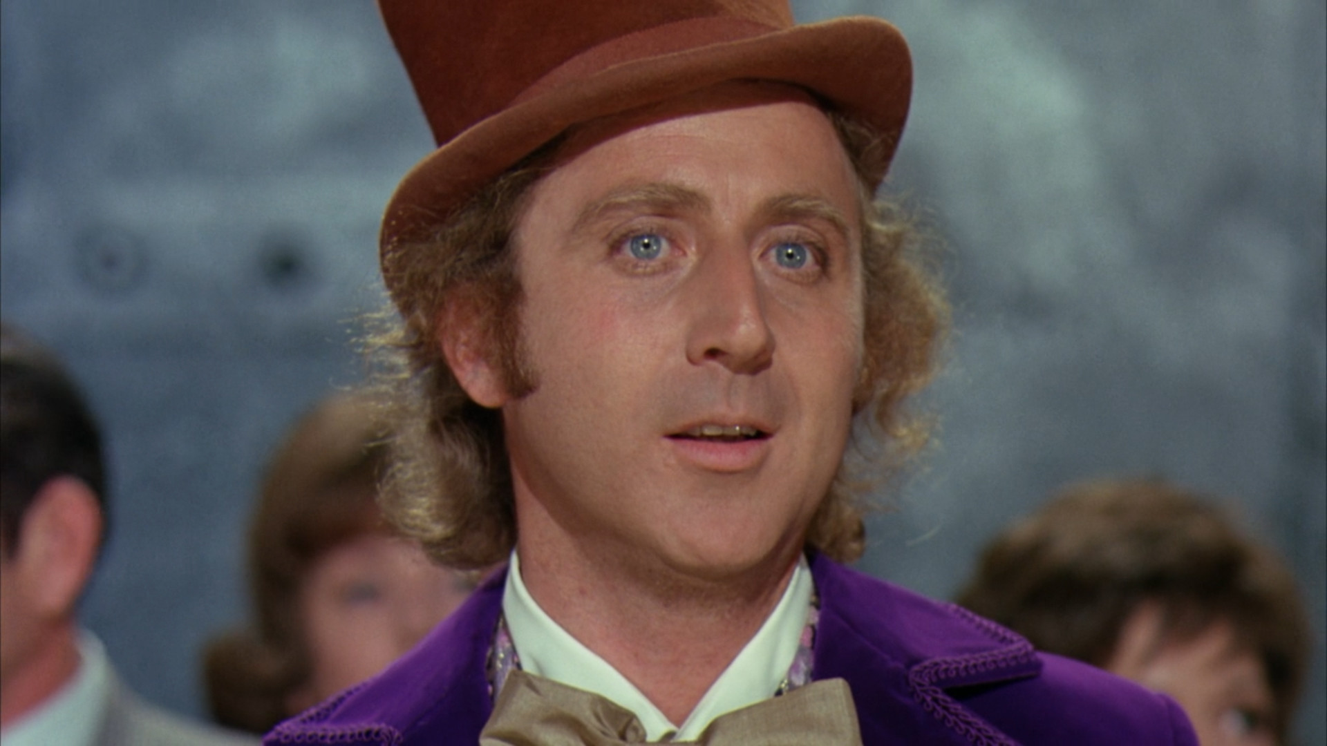 movie willy wonka the chocolate factory wallpaper