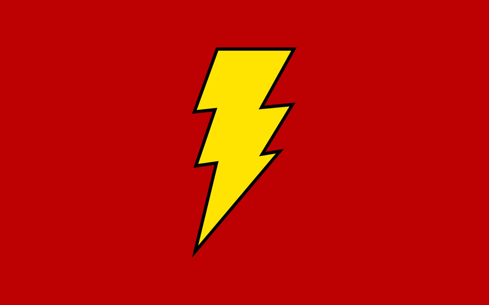 Shazam Hd Wallpaper Background Image 1920x1200 Id 615417