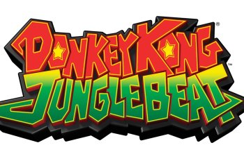 966d96689e4 1920x1080 Video Game Donkey Kong Jungle Beat. thegamesdb. 1 1