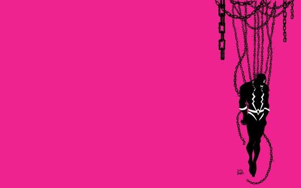 Comics Inhumans Marvel Comics Black Bolt Fondo de pantalla HD | Fondo de Escritorio
