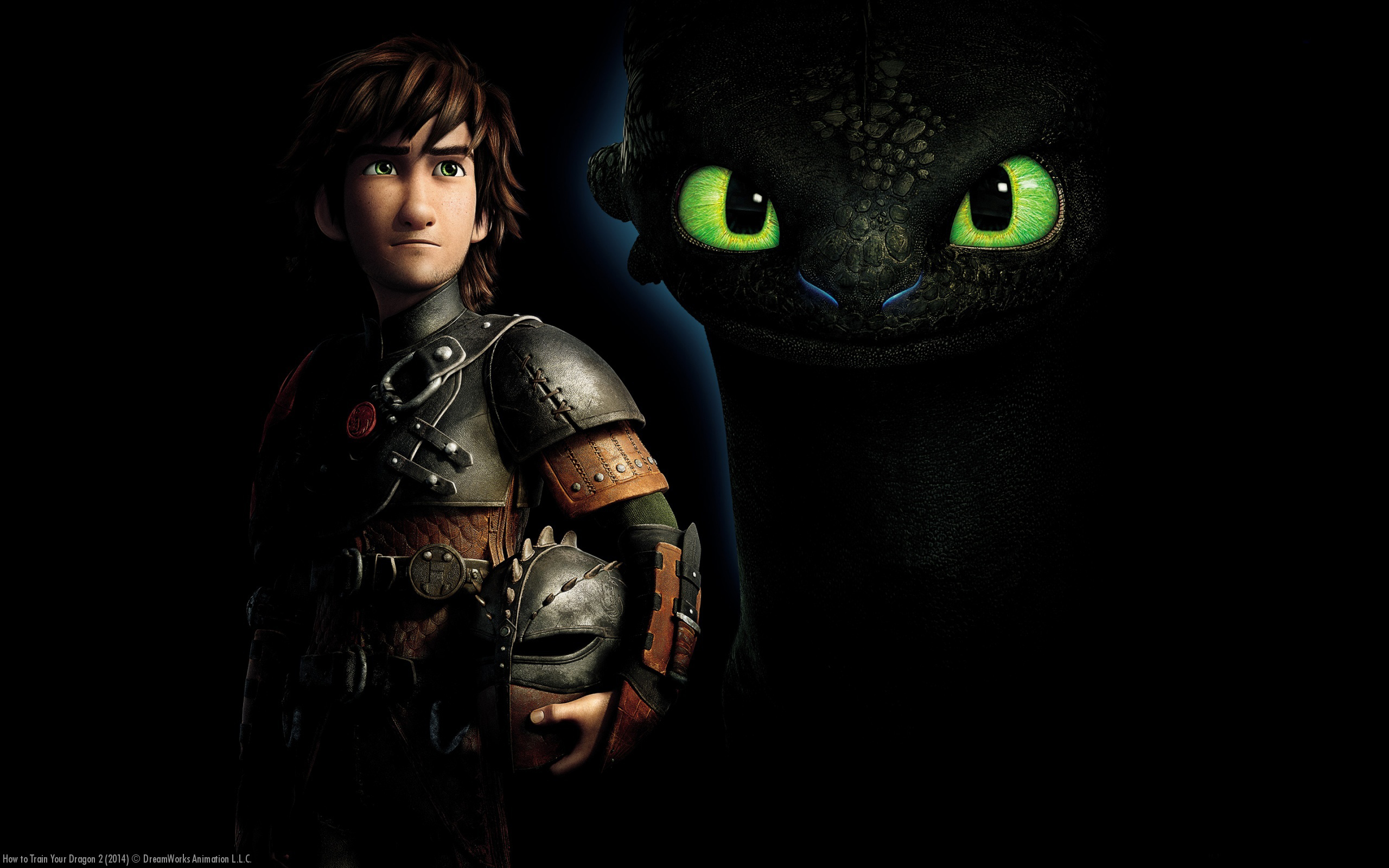 84 toothless how to train your dragon hd wallpapers background hd wallpaper background image id618502 2560x1600 movie how to train your dragon 2 ccuart