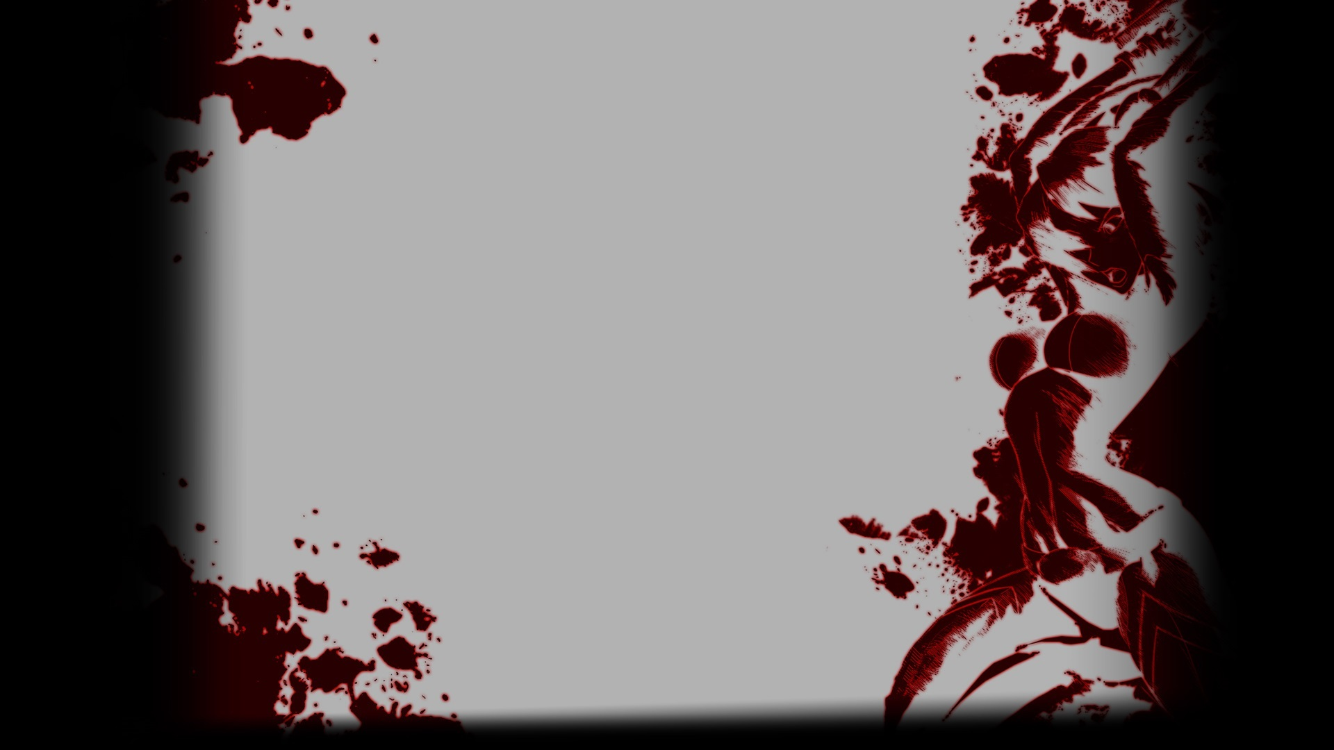 bloodrayne wallpaper 1920x1080-#29
