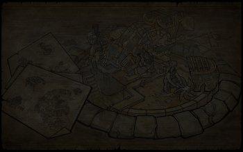 HD Wallpaper   Background ID:619409