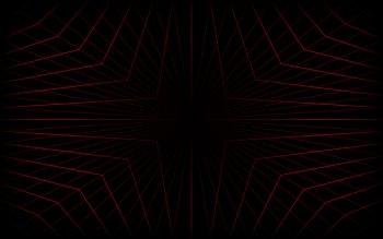 HD Wallpaper   Background ID:621114