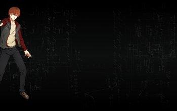 Wallpaper ID: 621174