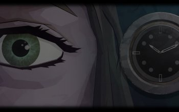 HD Wallpaper | Background ID:621274