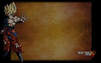 HD Wallpaper   Background ID:621895