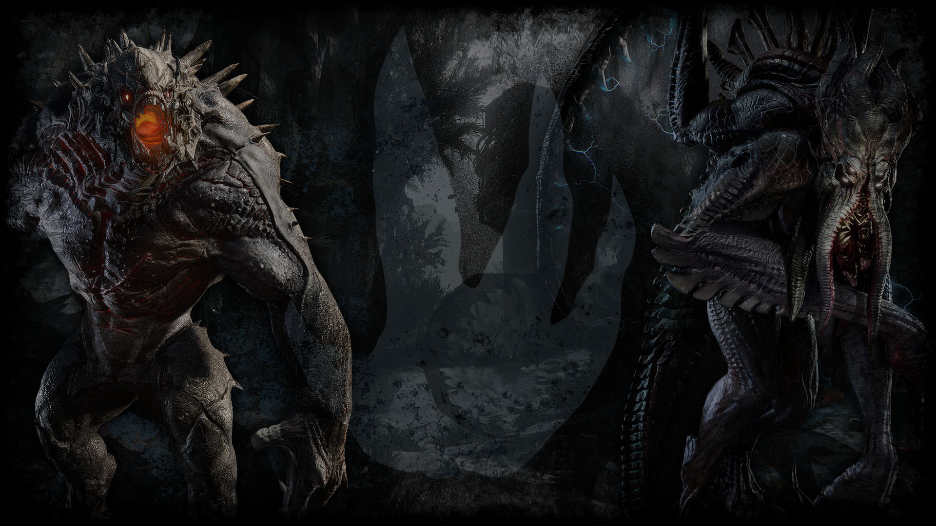 Evolve Full Hd Wallpaper And Background Image 1920x1080 HD Wallpapers Download Free Images Wallpaper [1000image.com]