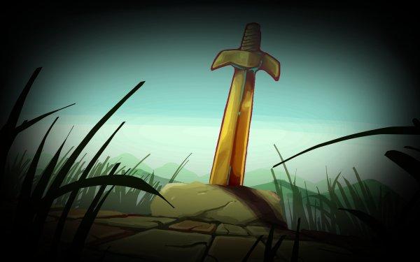 Video Game Gnomoria HD Wallpaper | Background Image
