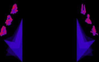 HD Wallpaper   Background ID:624056