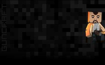 HD Wallpaper | Background ID:624396