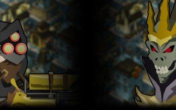 HD Wallpaper | Background ID:624822