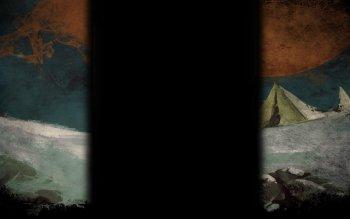 Wallpaper ID: 625222
