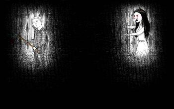 HD Wallpaper | Background ID:626603