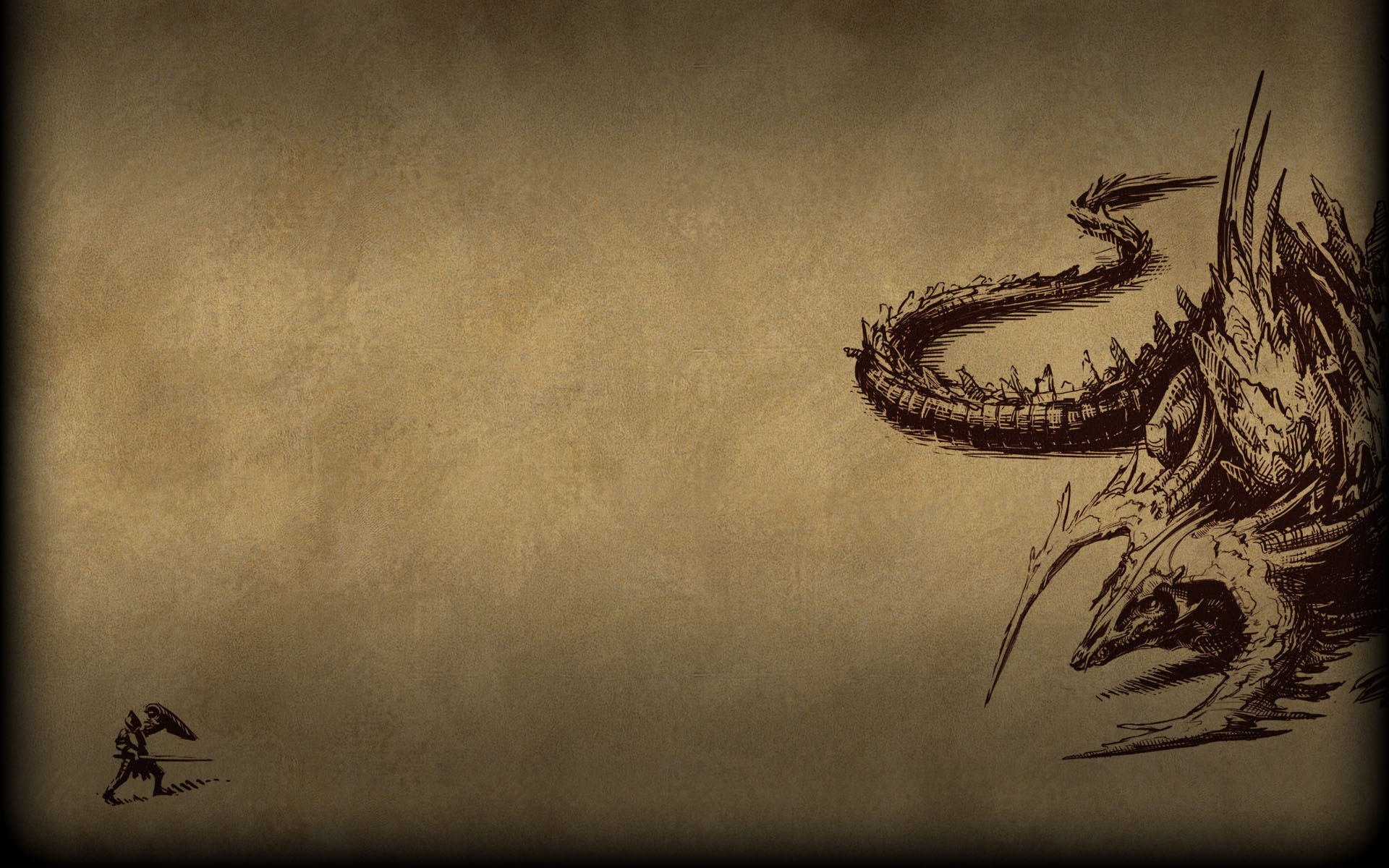 Pillars Of Eternity Wallpaper: Pillars Of Eternity Computer Wallpapers, Desktop