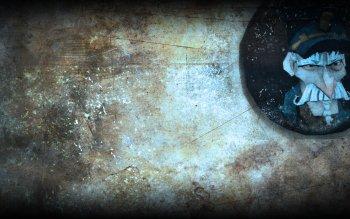 HD Wallpaper   Background ID:627251
