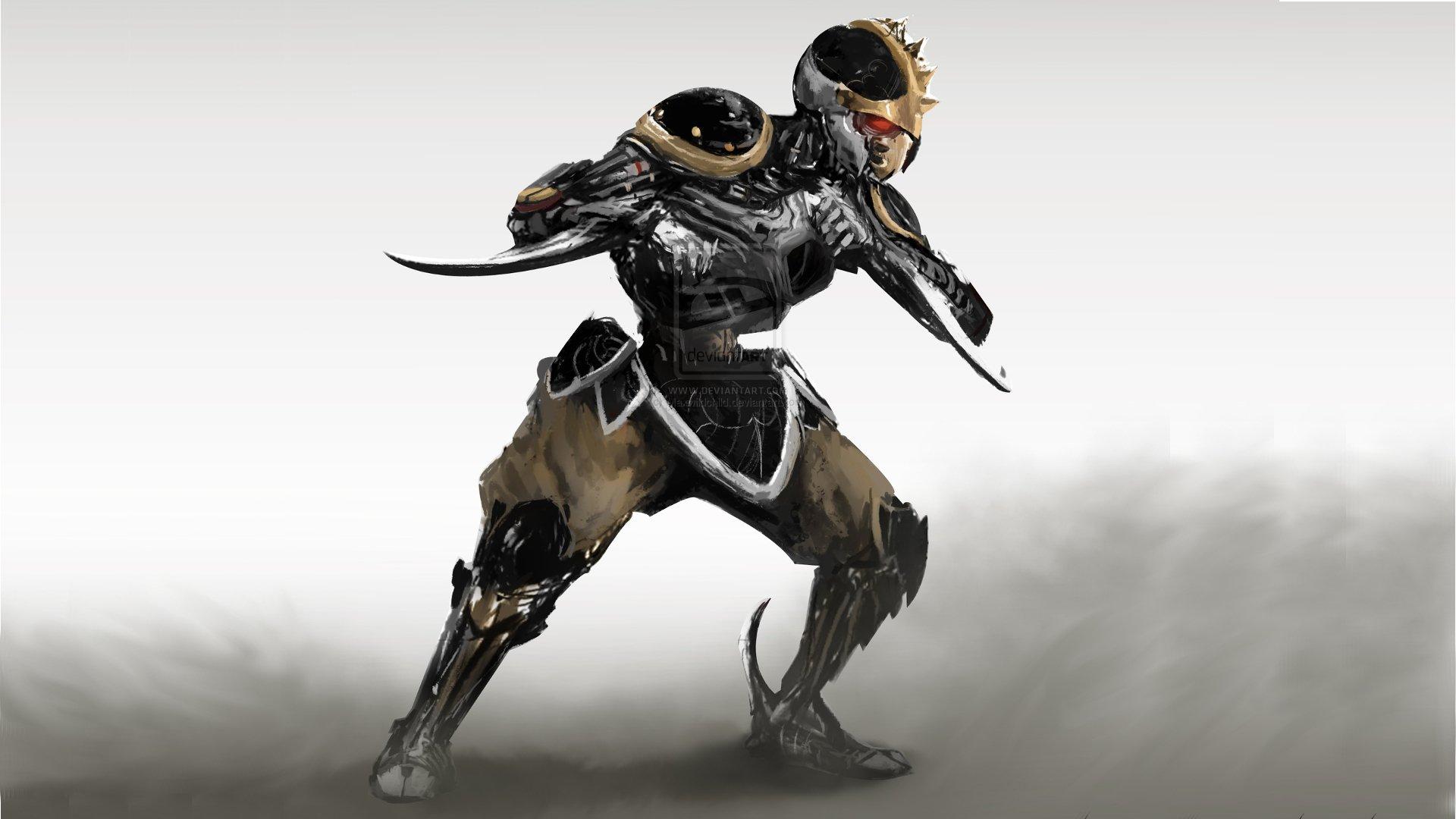 1 Ninja Warriors Fondos De Pantalla Hd Fondos De