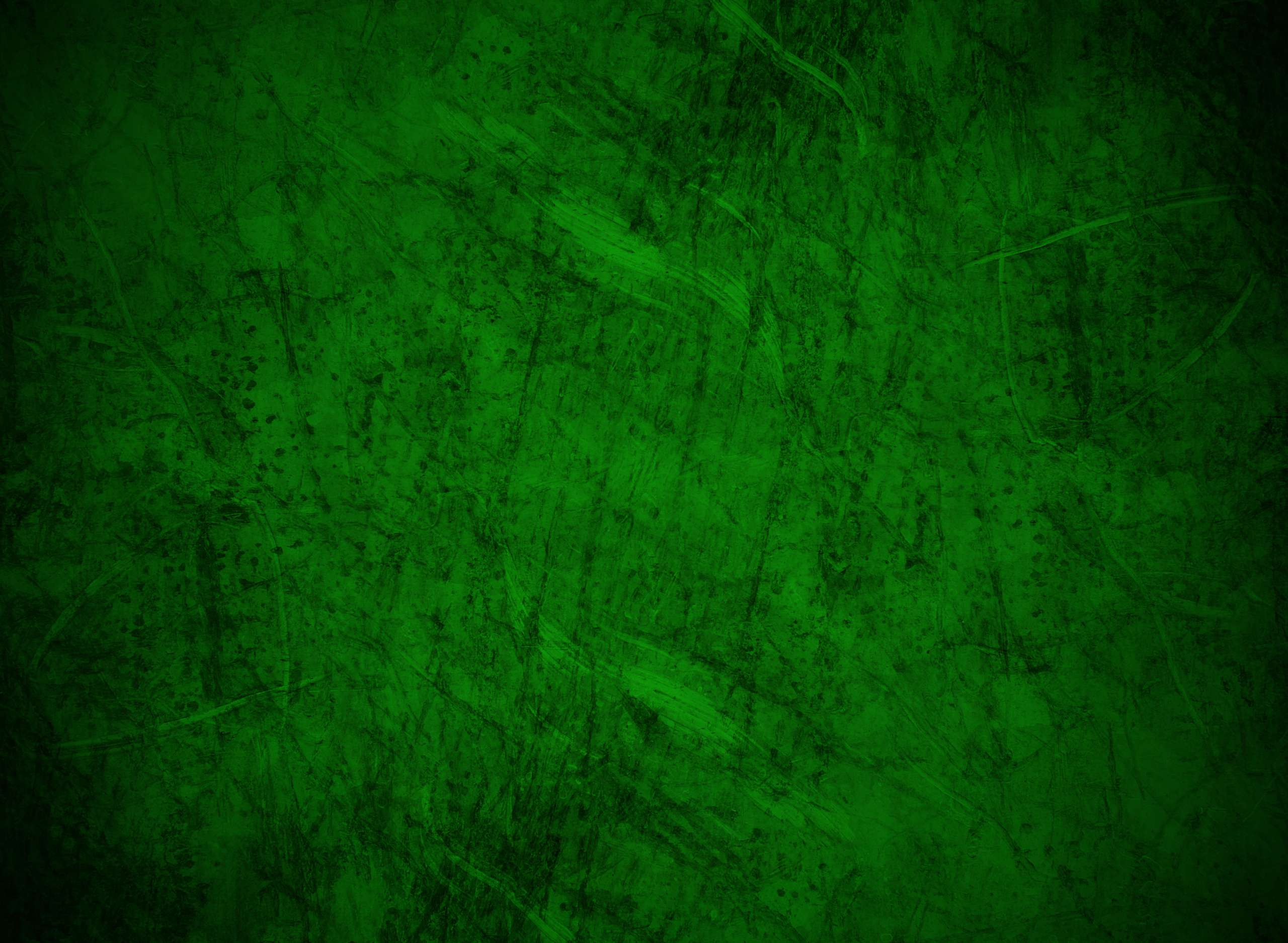 Green Full HD Wallpaper And Background 2560x1876 ID630784