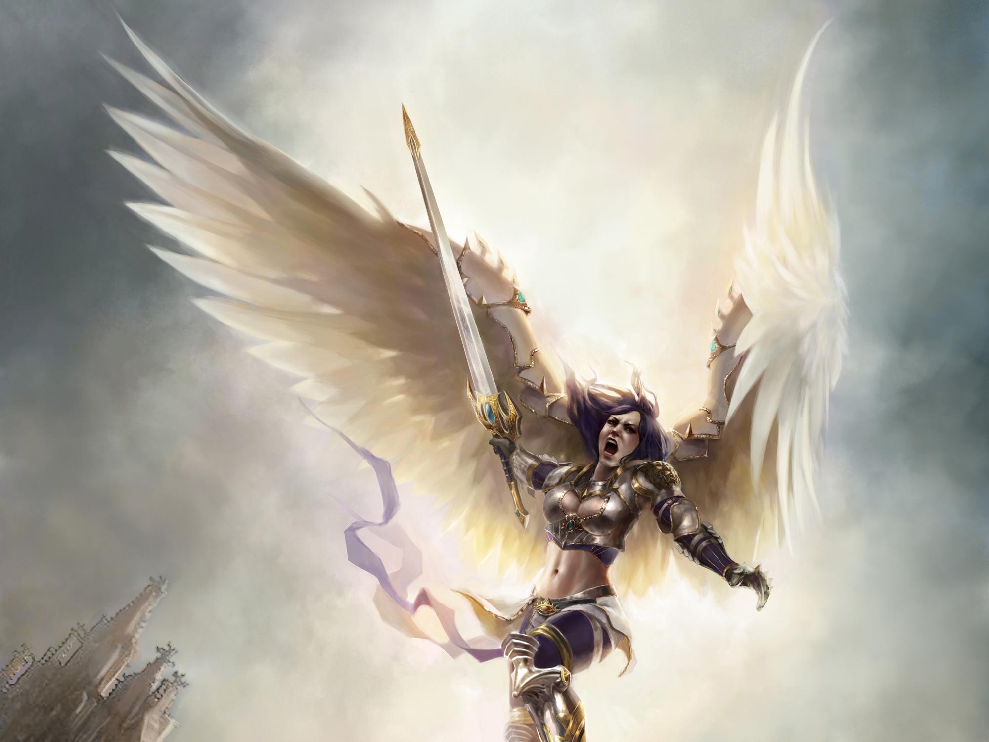 kik chat forum angel of fantasy