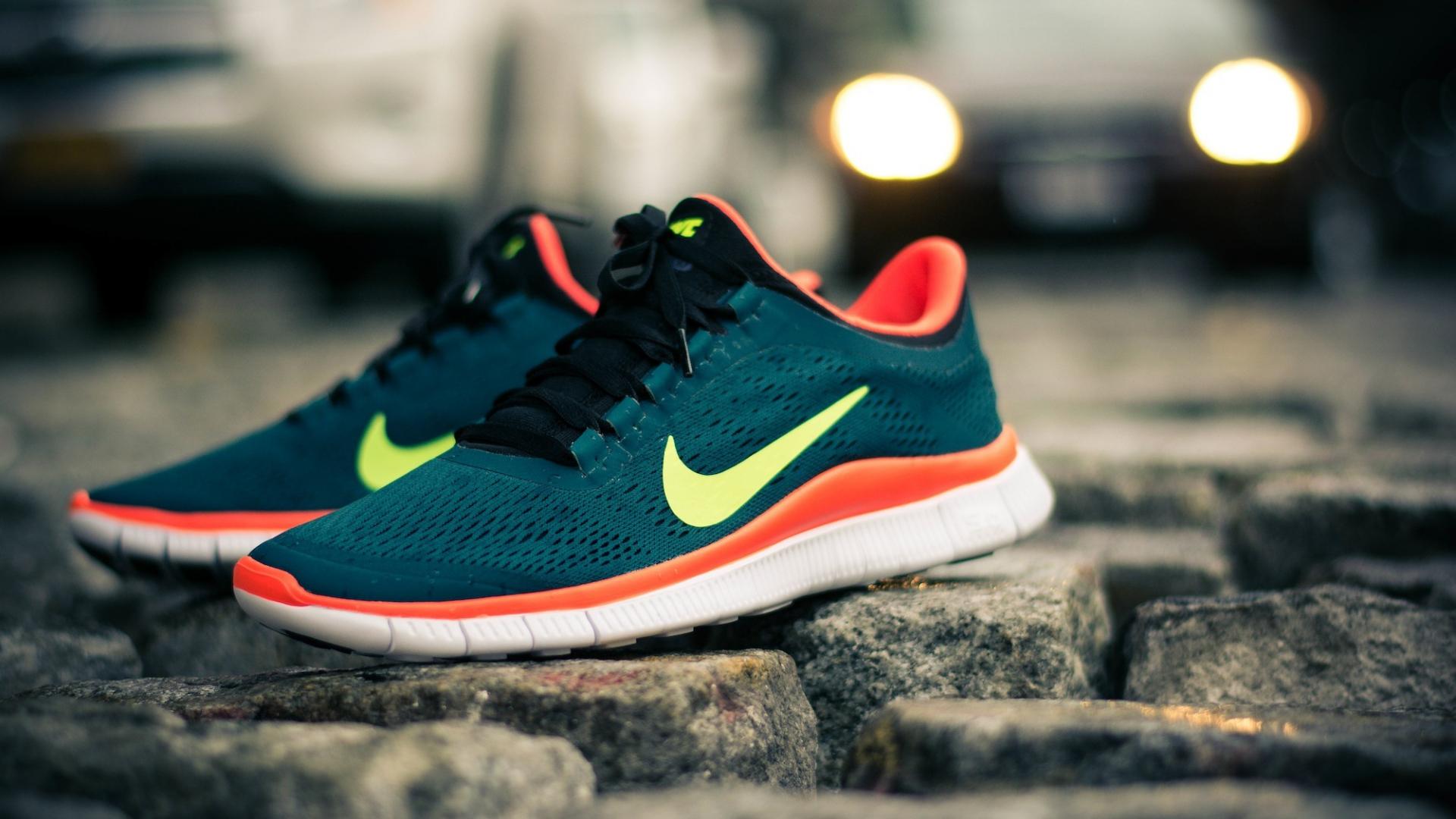 Sneakerhead Shoes Nike