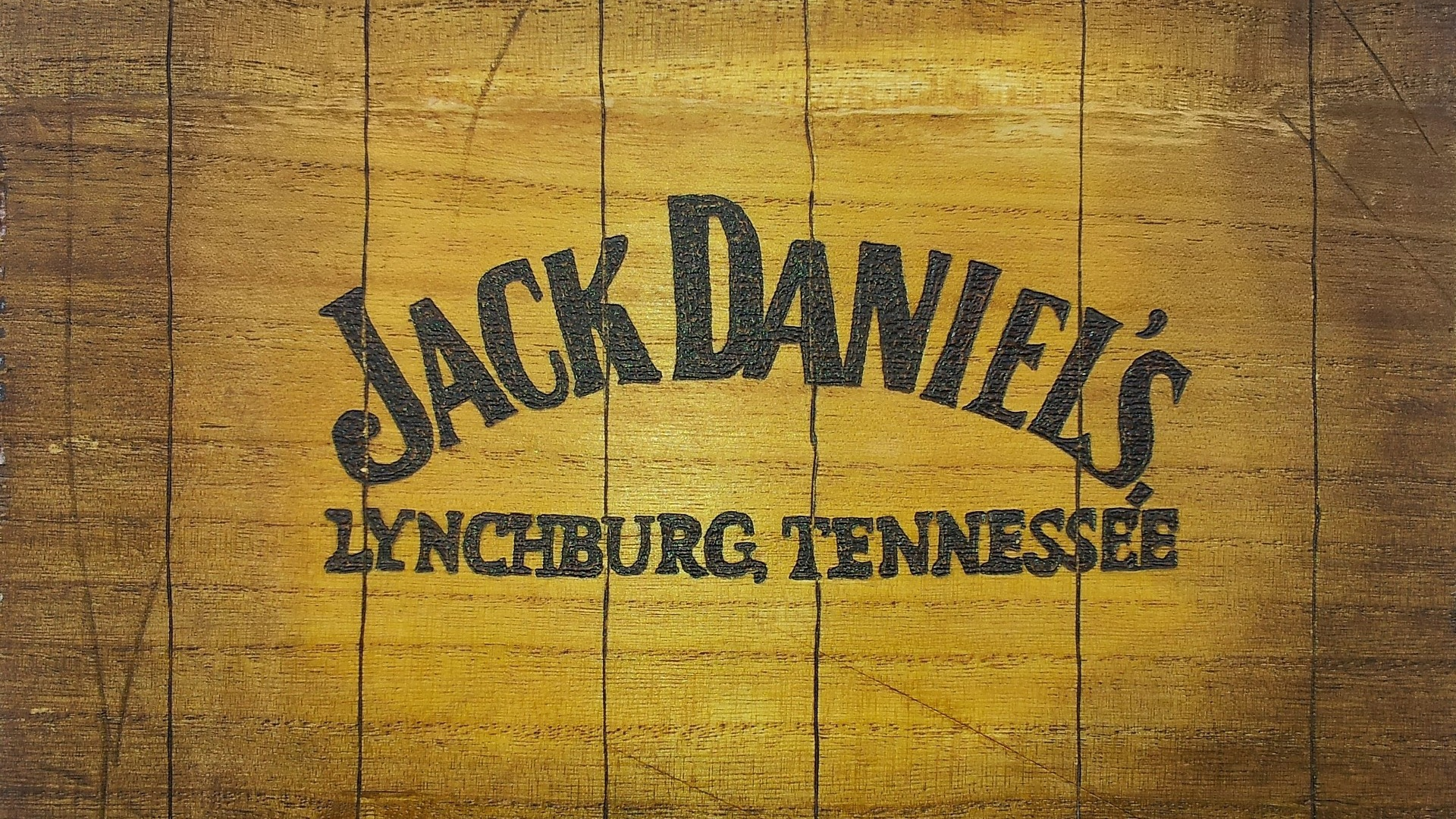 Jack daniels full hd wallpaper and background image 1920x1080 products jack daniels wallpaper voltagebd Gallery