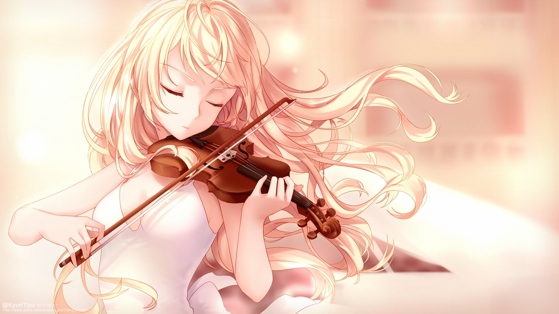 Wallpapers ID:633117