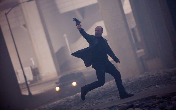 Movie Furious 7 Fast & Furious Jason Statham Deckard Shaw HD Wallpaper | Background Image