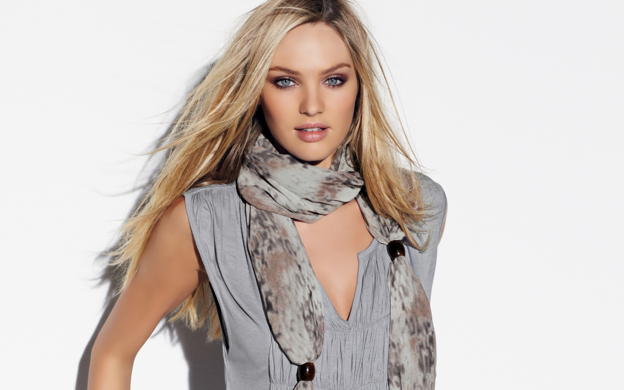Candice Swanepoel HD Wallpaper   Background Image   1920x1200