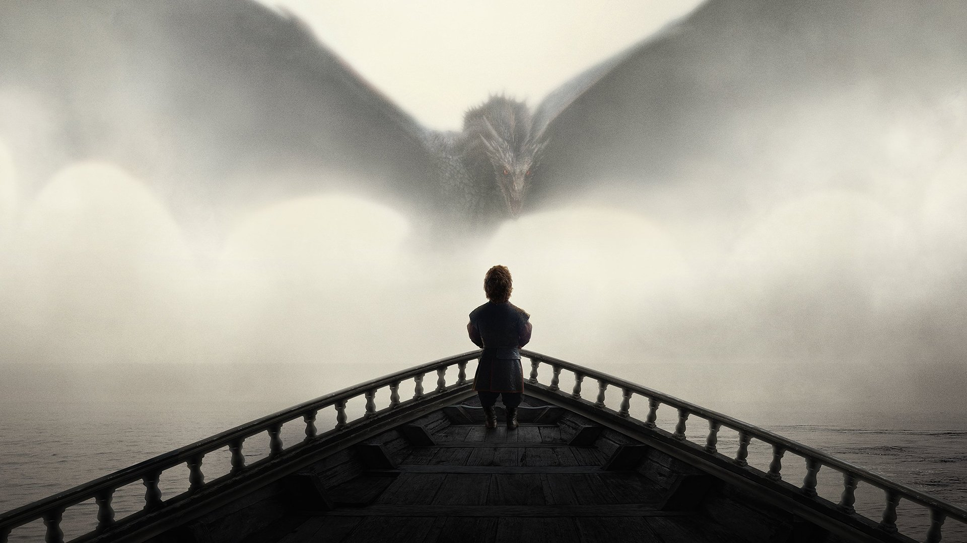 2768 Game Thrones HD Wallpapers