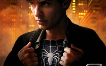 43 peter parker hd wallpapers background images wallpaper abyss hd wallpaper background image id637250 voltagebd Choice Image