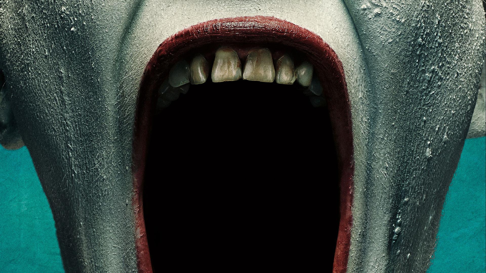 american horror story freak show iphone wallpaper
