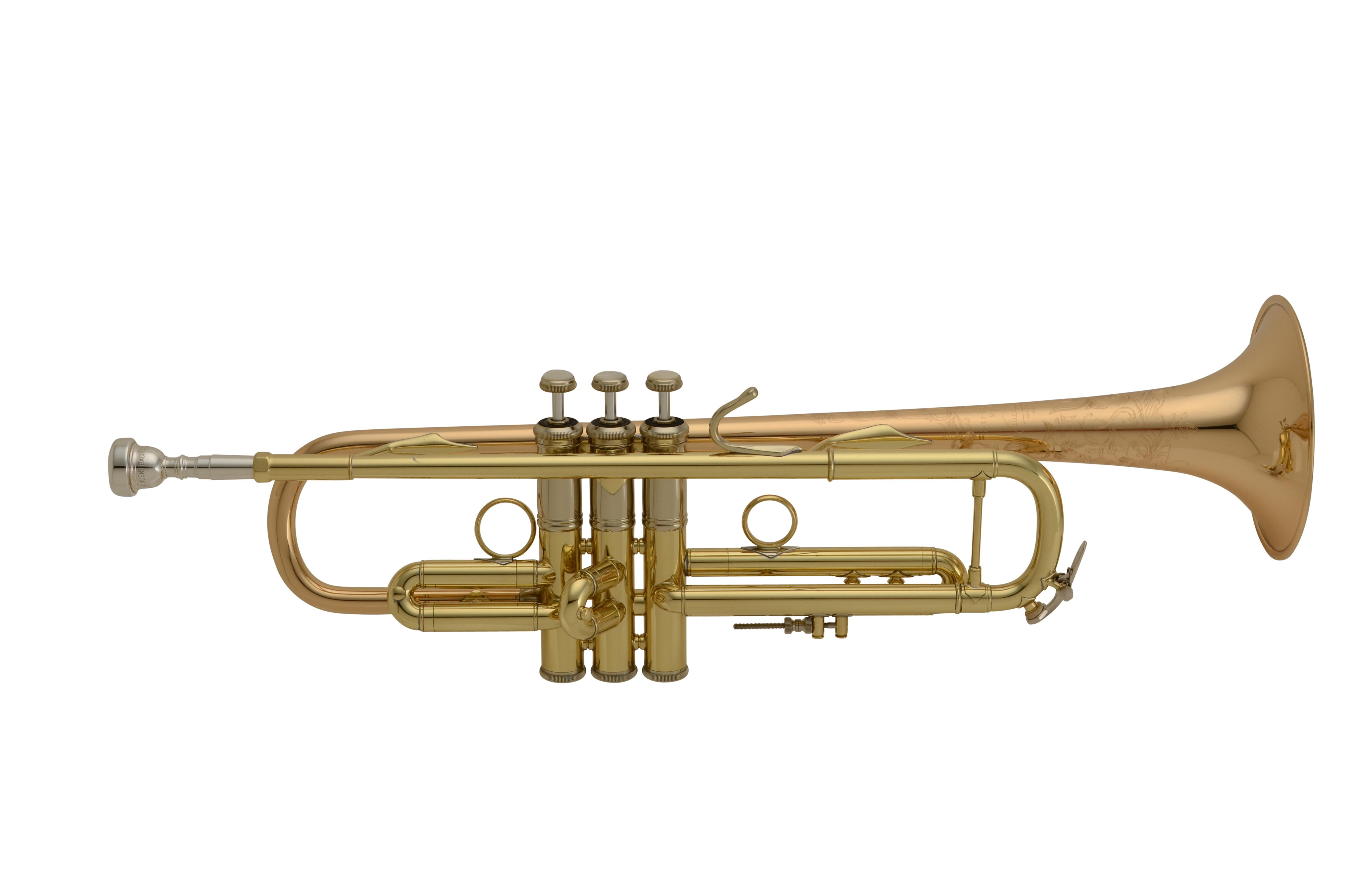 trumpet computer wallpapers desktop backgrounds
