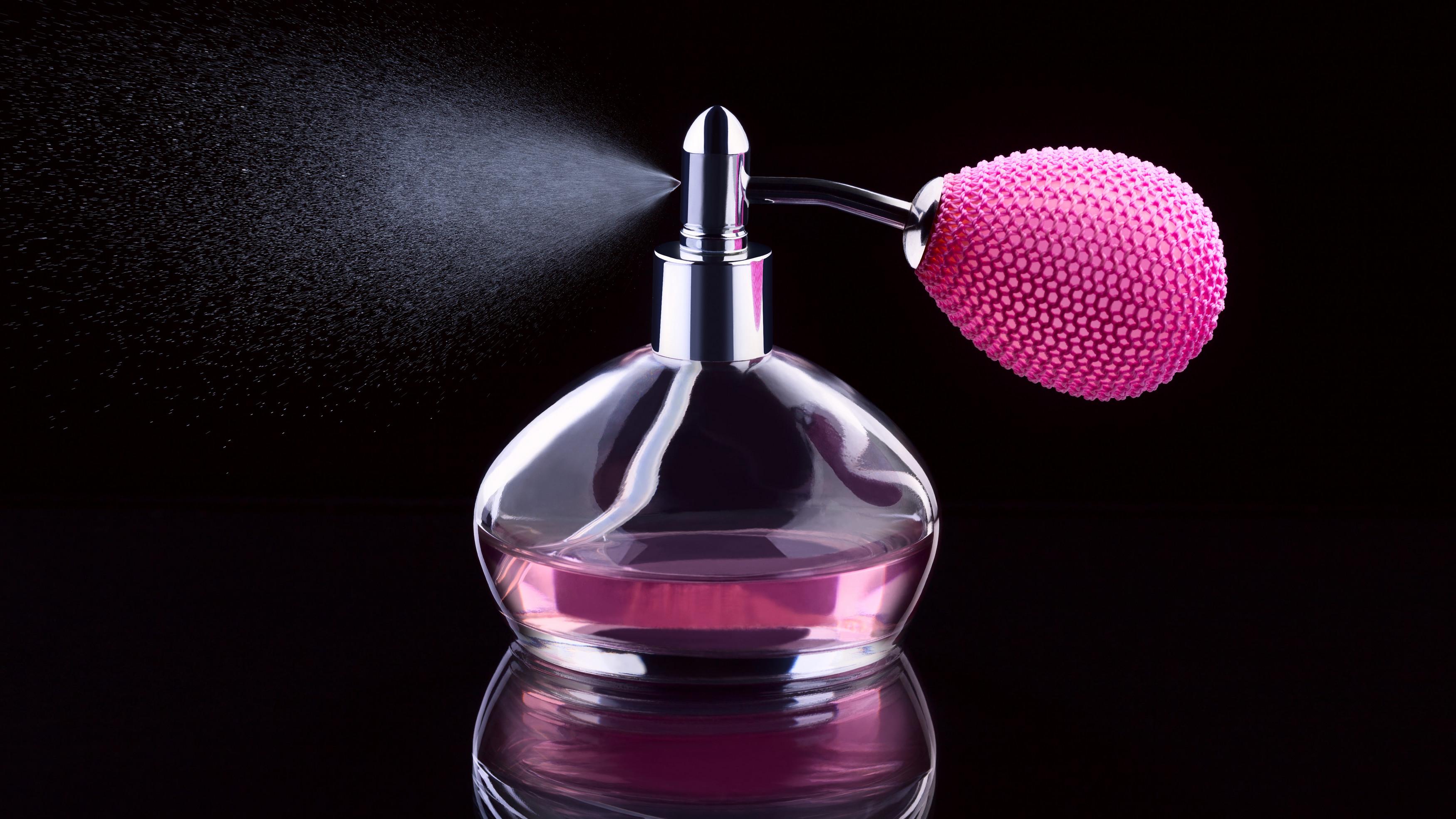 Perfume potion 4 full hd wallpaper and background image - Botellas para perfumes ...