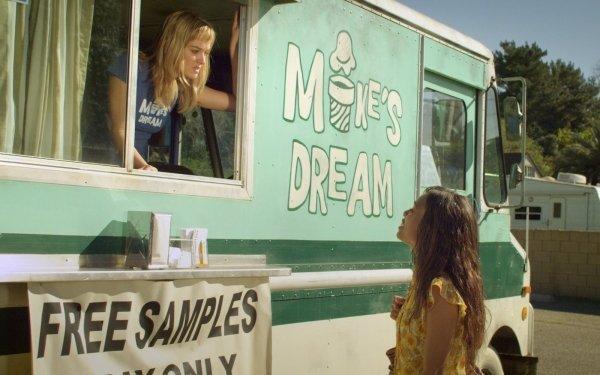Movie Free Samples Jess Weixler HD Wallpaper | Background Image