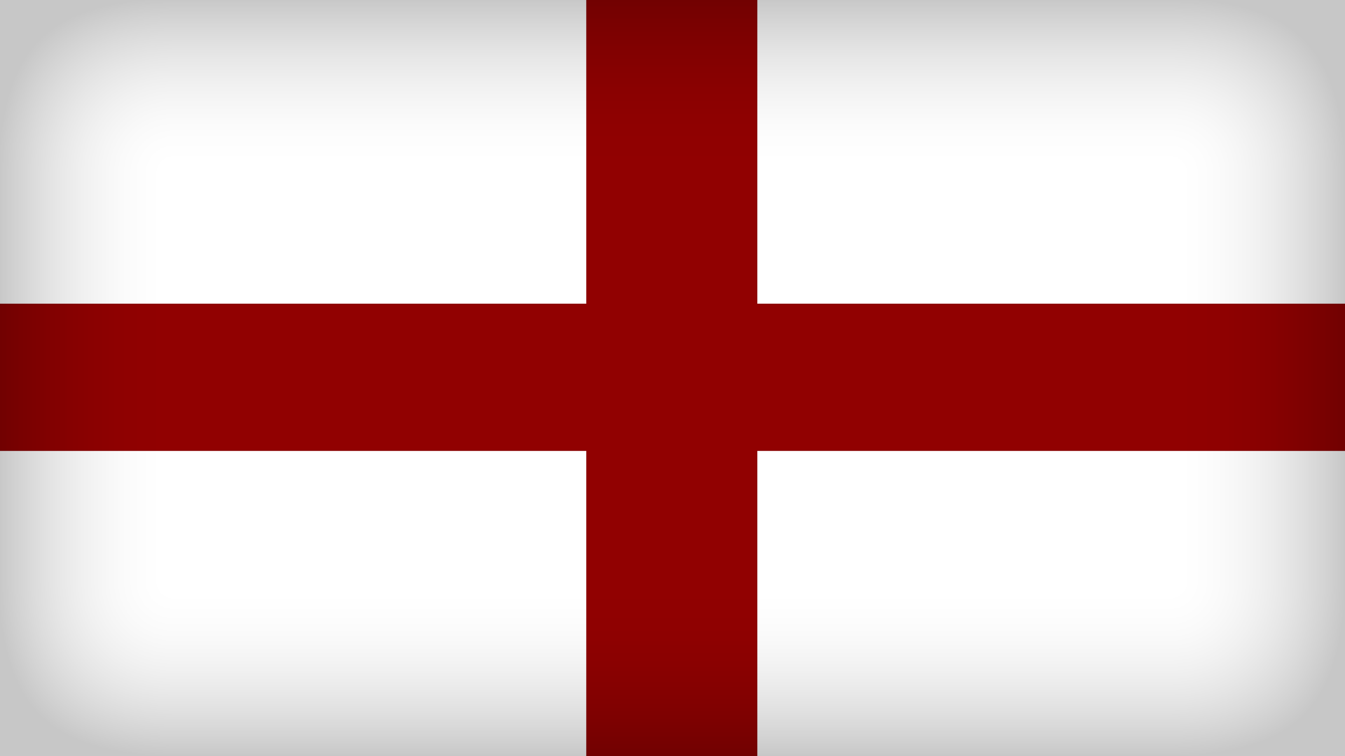 Flag of england full hd wallpaper and background image 1920x1080 misc flag of england wallpaper voltagebd Image collections