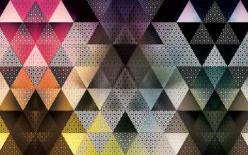 HD Wallpaper   Background ID:643734