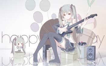 HD Wallpaper | Background ID:643897
