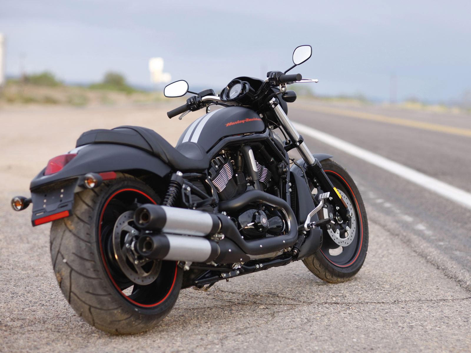 Fondos De Vehiculos: Harley-Davidson Fondos De Pantalla, Fondos De Escritorio