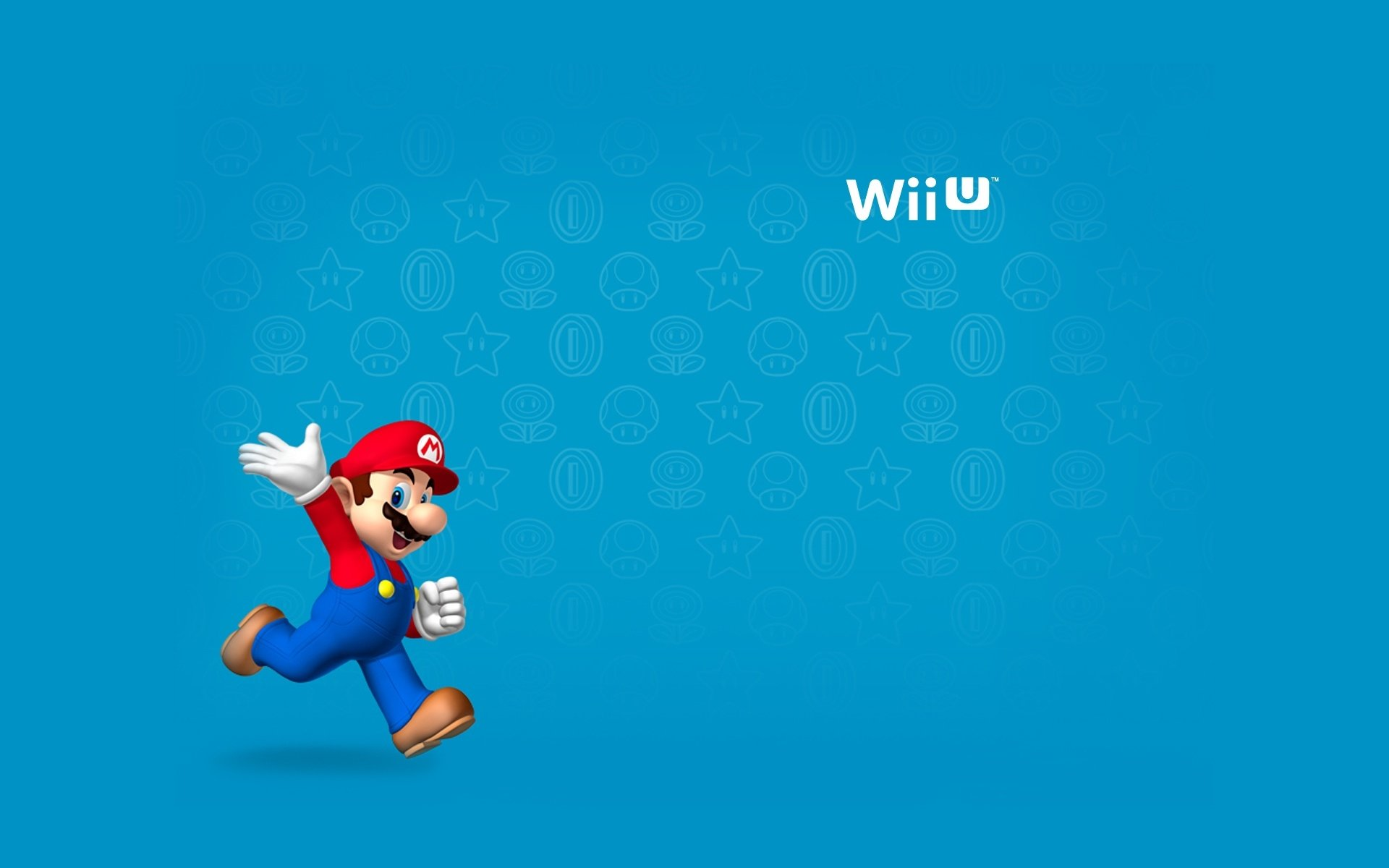 Papel Parede Mario ~ Mario Full HD Papel de Parede and Background Image 1920×1200 ID 645993