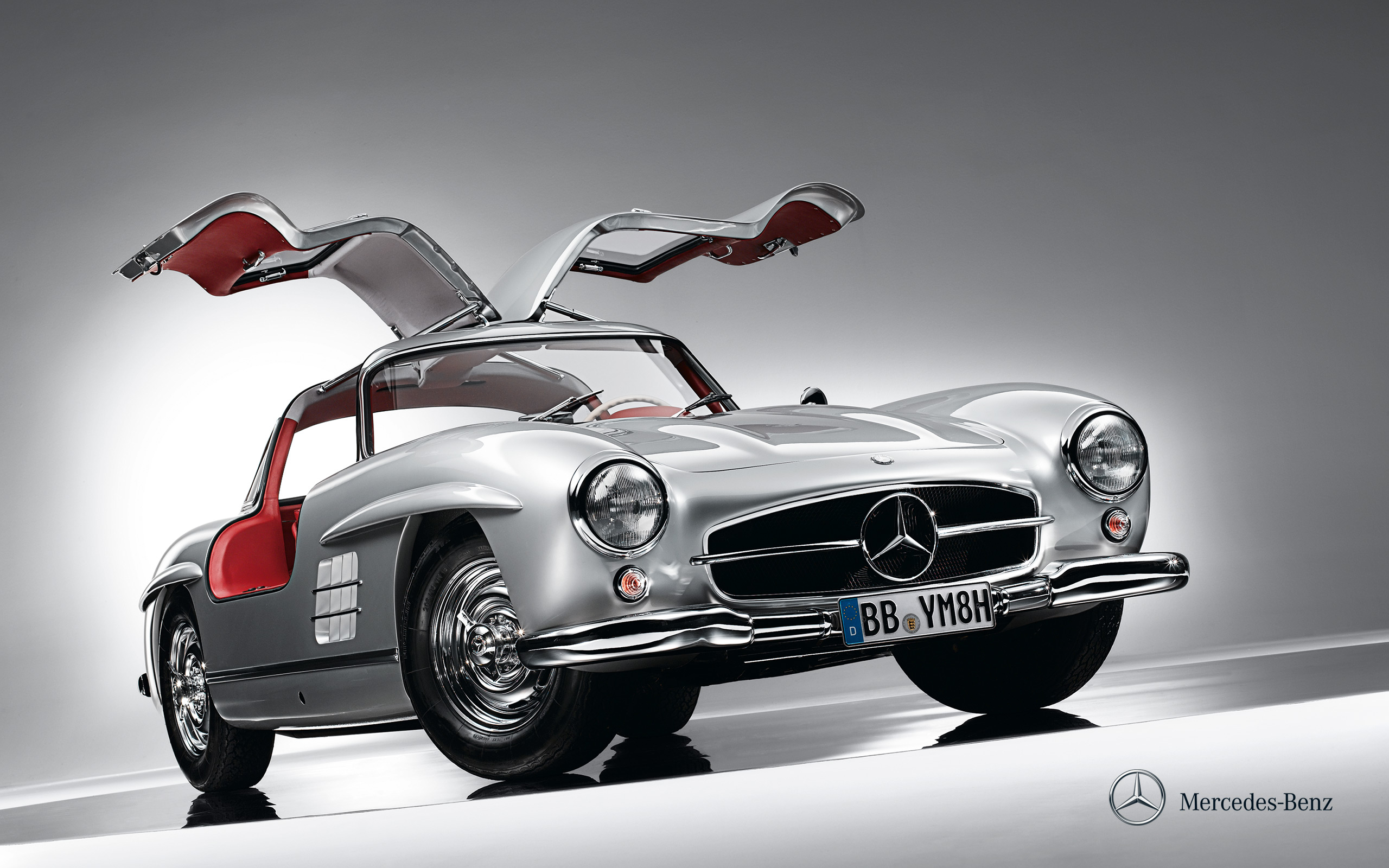 300sl 254 wallpaper - photo #14