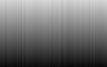 HD Wallpaper | Background ID:646361