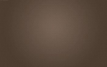 HD Wallpaper | Background ID:646375