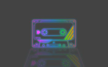 <b>Wallpaper</b> macro, <b>music</b>, <b>background</b>, <b>cassette</b>, SONY images for ...