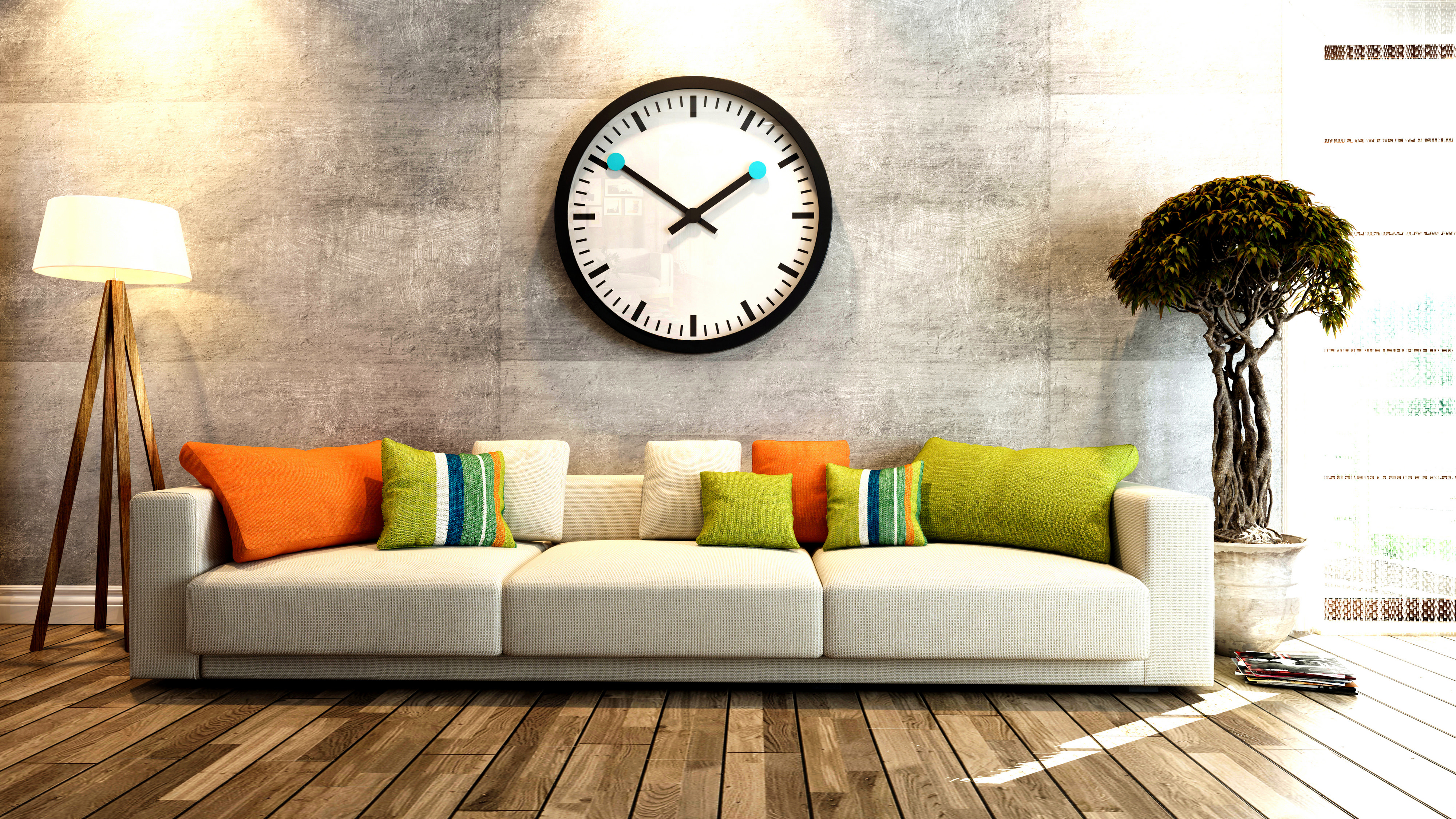 Home Decor 6 4k Ultra HD Wallpaper and Background Image ...